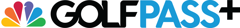 GOLFPASS Plus logo