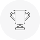 Compete Trophy