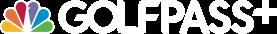 GolfPass+ Logo