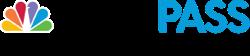 GOLFPASS TAGLINE
