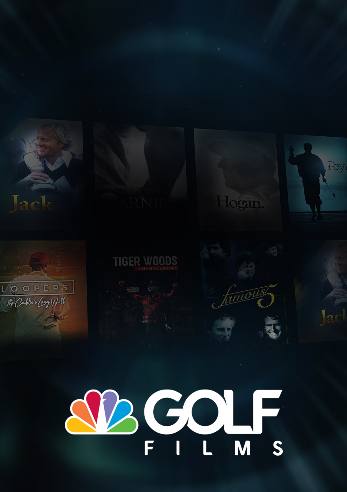 GOLF Films