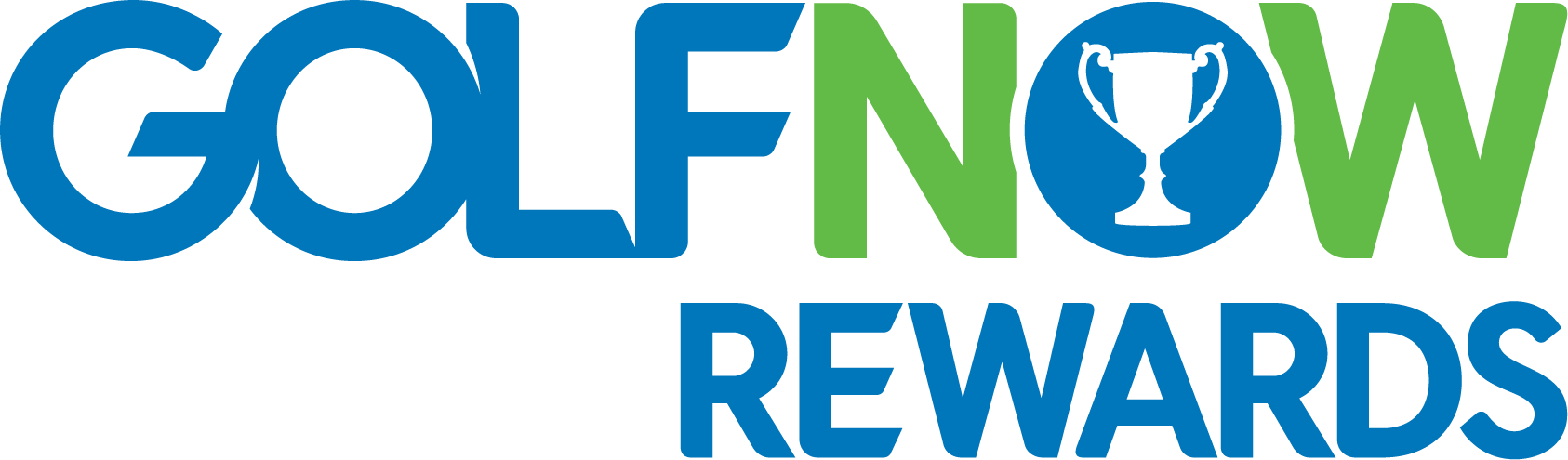 GolfNow Rewards