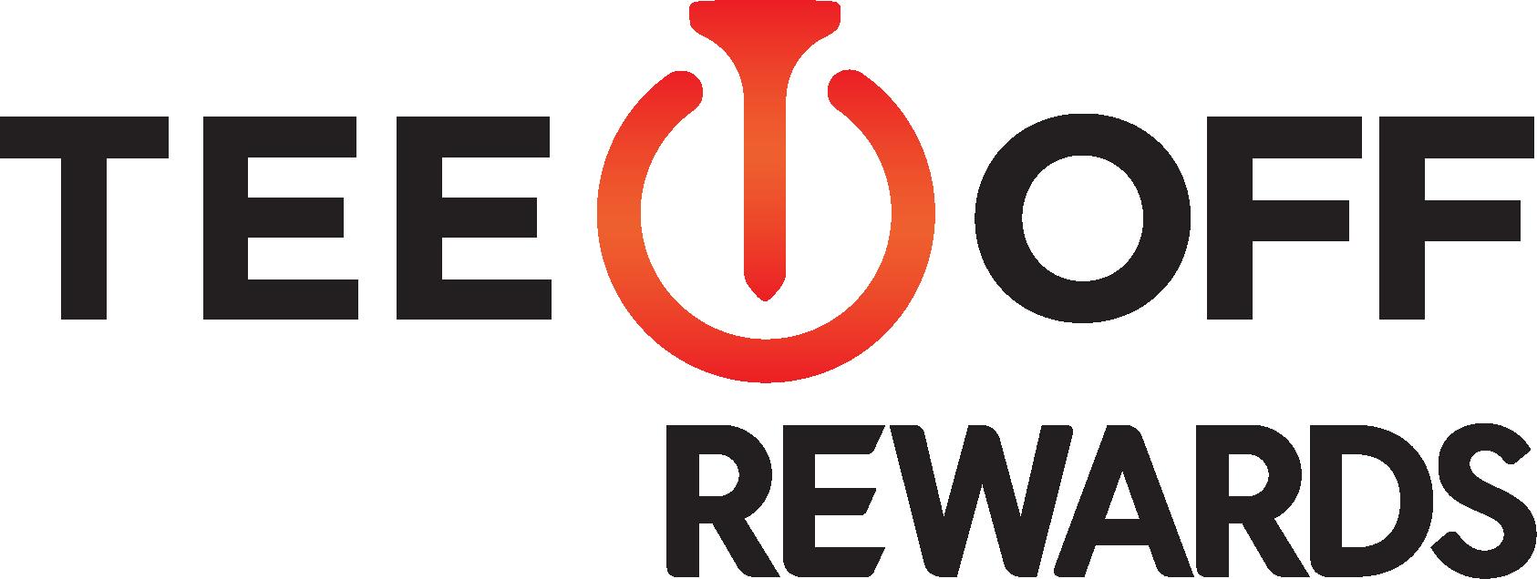 Teeoff Rewards